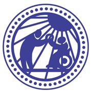 Лого Удружењa церебралне и дечије парализе Ужице